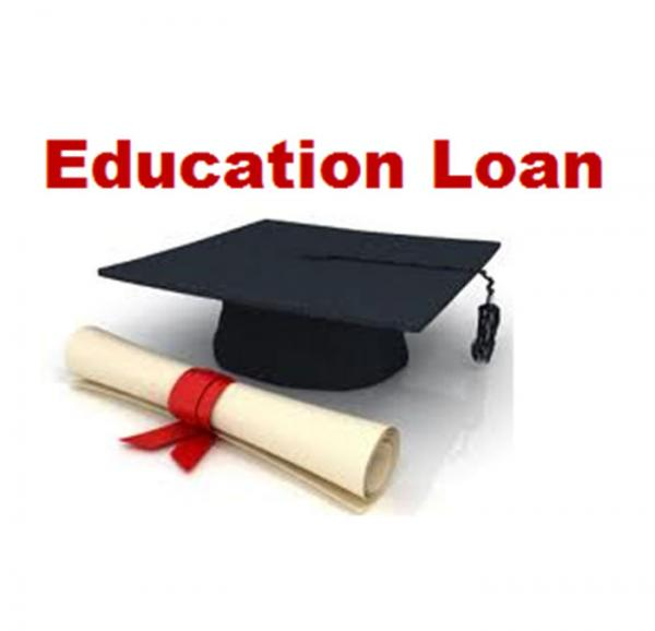 Image result for Education loan camp